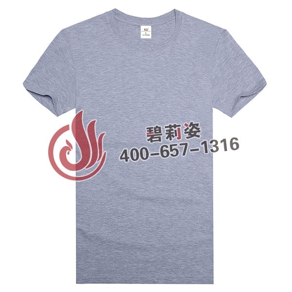 广州广告衫定做